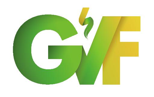 Greenvestingforum.it
